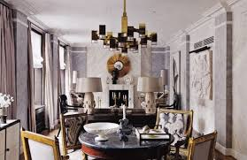 This image has an empty alt attribute; its file name is Dining-Room-01.jpg
